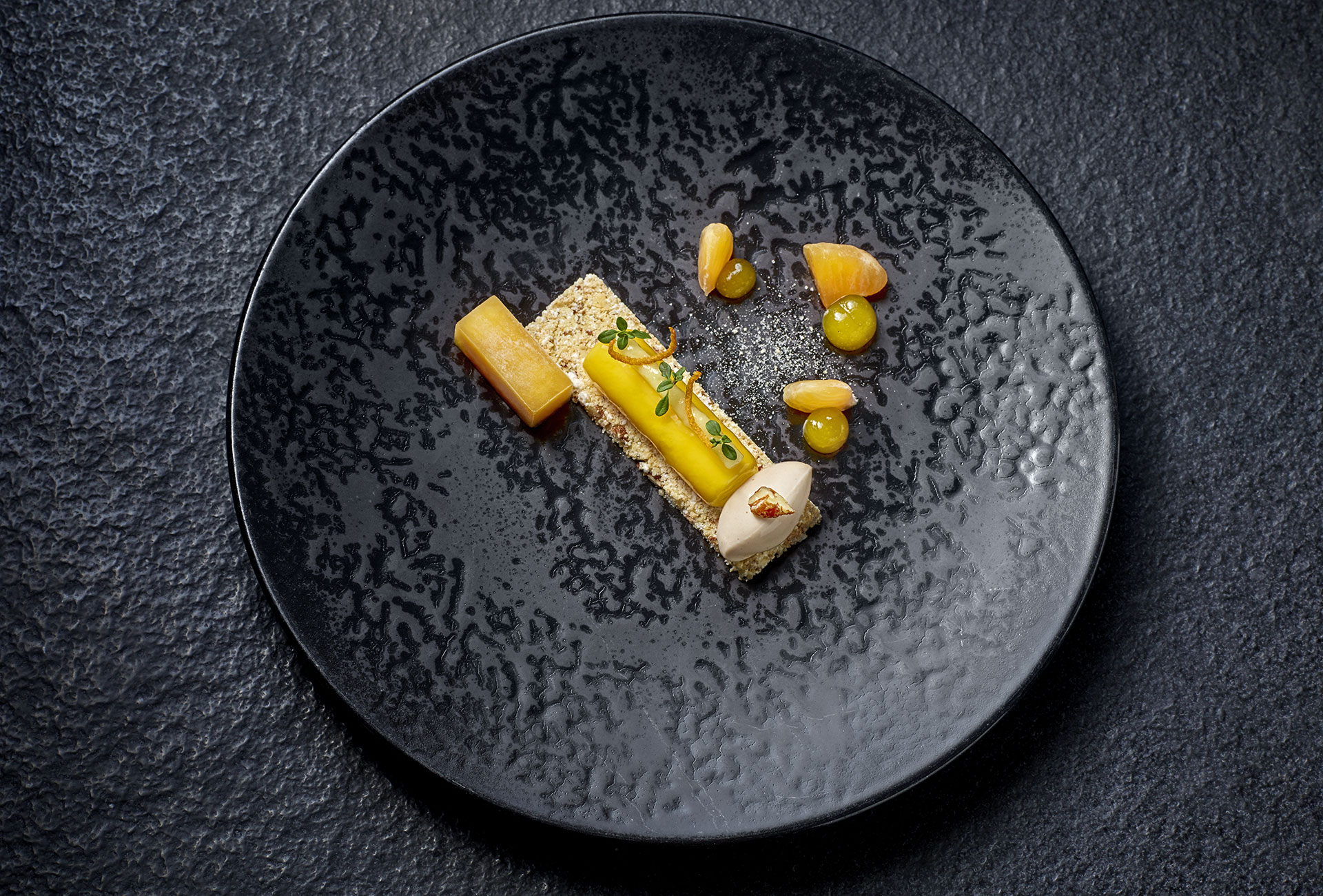 Fotoproduktion Werneckhof Foodstills Bild 21