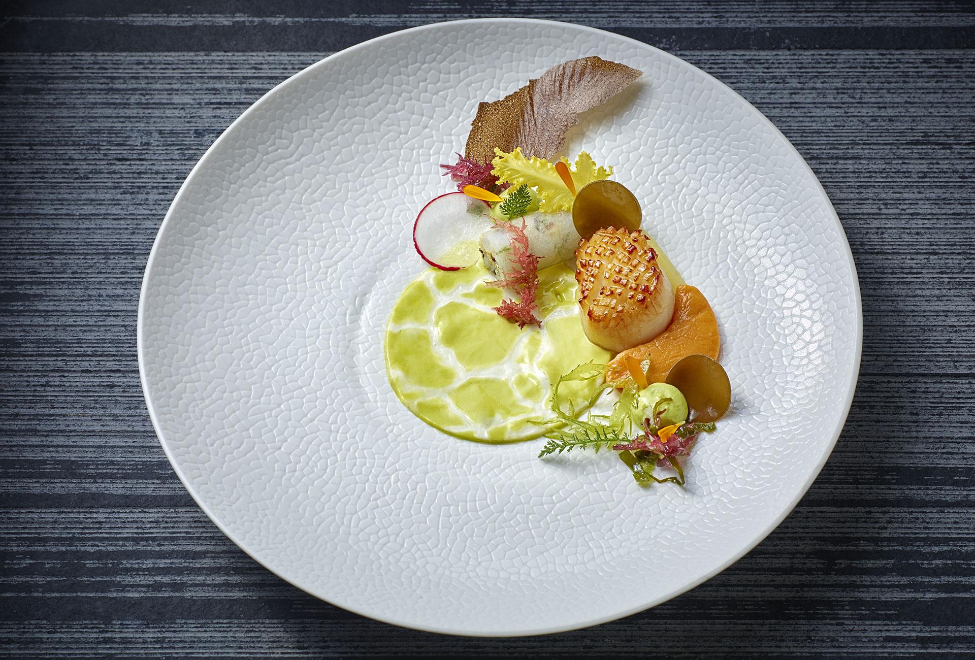 Fotoproduktion Werneckhof Foodstills Bild 12